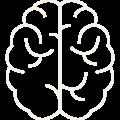 Check-Brain